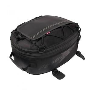 Dowco Fastrax Backroads Tail Bag