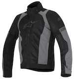 Alpinestars Amok Air Drystar Jacket