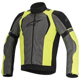 Alpinestars Amok Air Motorcycle Jacket