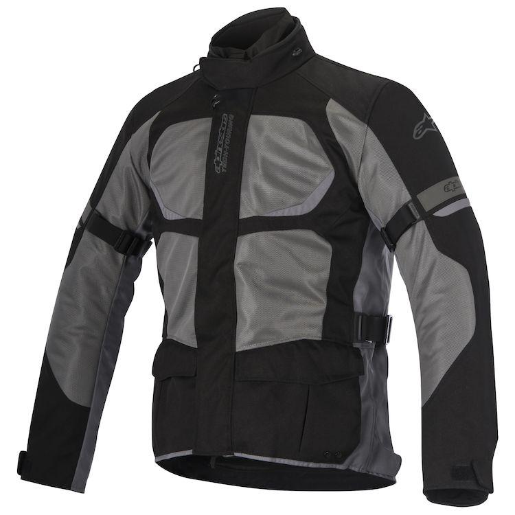 Olympia Motorcycle Clothing Uk