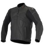Alpinestars Core Airflow Jacket