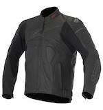 Alpinestars Core Airflow Jacket