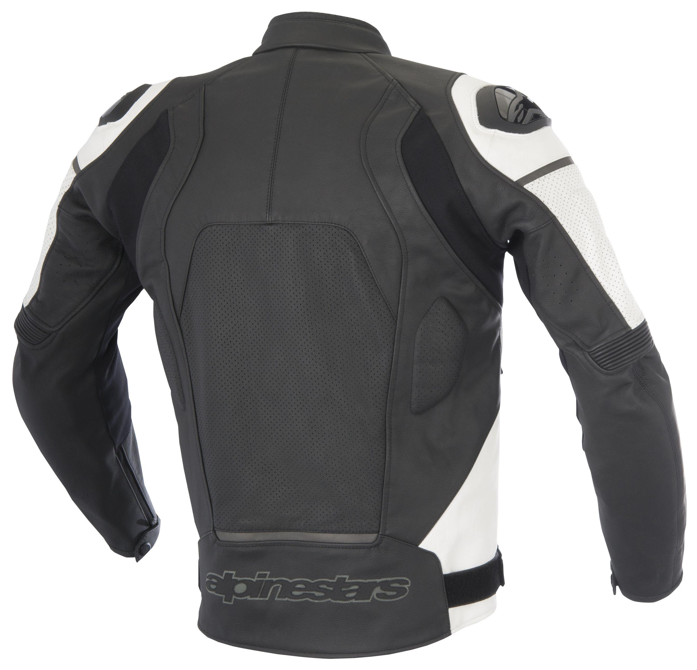 Alpinestars Leather Jacket >> Alpinestars Core Airflow Jacket 15 88 49 Off Revzilla