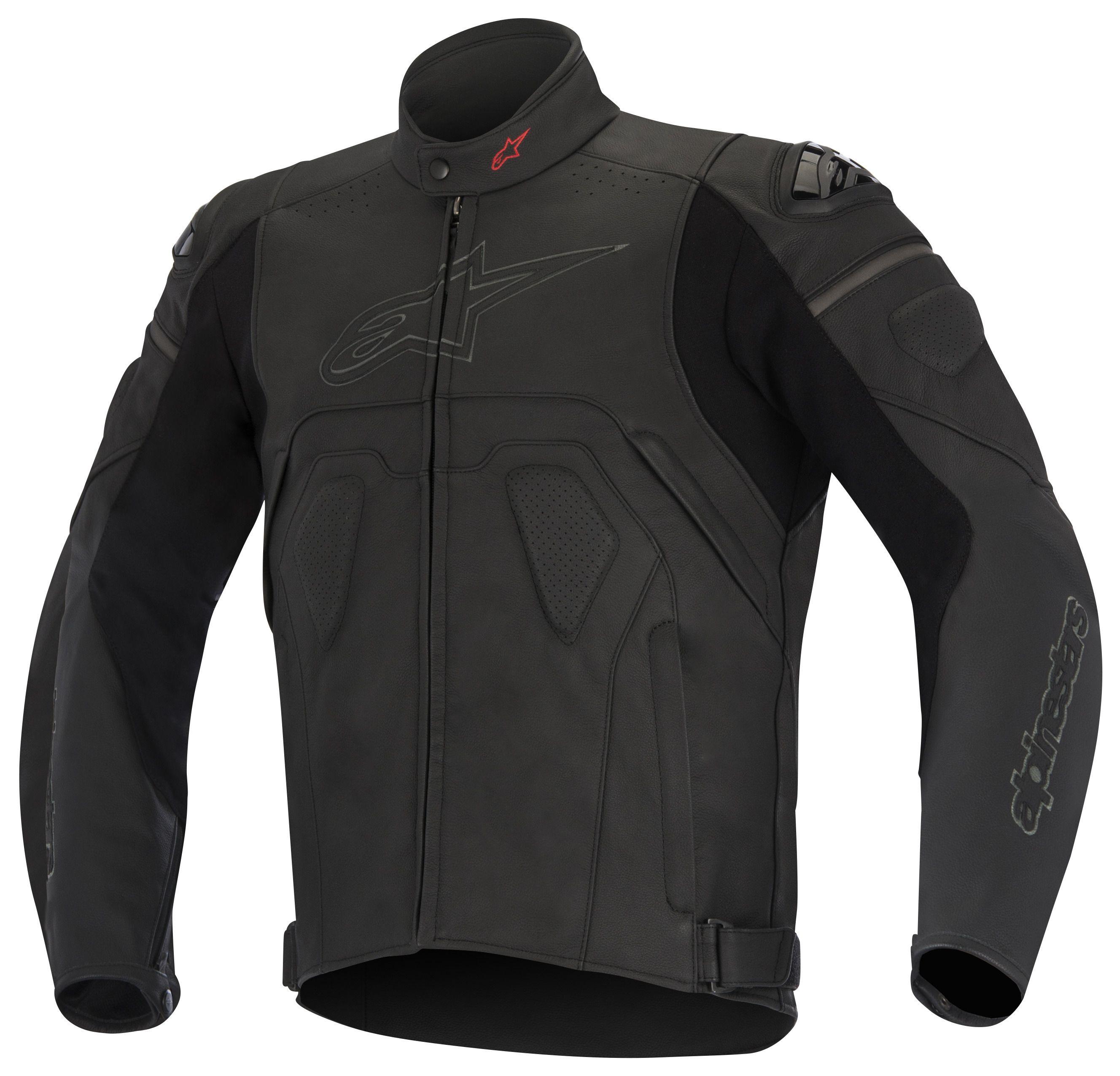 alpinestars core jacket 15 off revzilla
