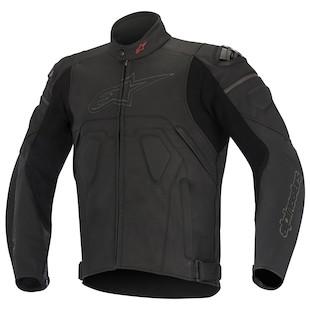 Alpinestars Core Jacket