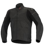 Alpinestars Core Jacket
