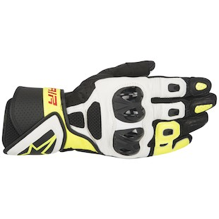 Alpinestars SP-Air Motorcycle Gloves
