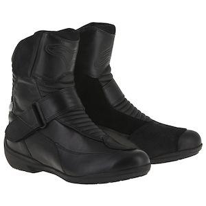 Alpinestars Stella Valencia WP Boots