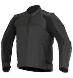 Alpinestars Devon Jacket