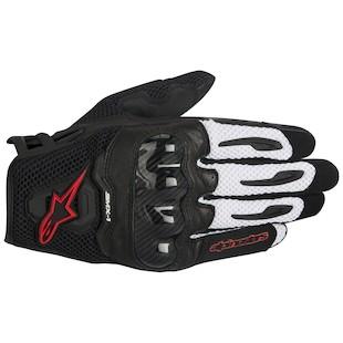 Alpinestars SMX-1 Air Gloves