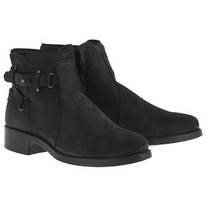 Alpinestars Stella Kerry WP Boots