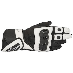 Alpinestars Stella SP Air Motorcycle Gloves