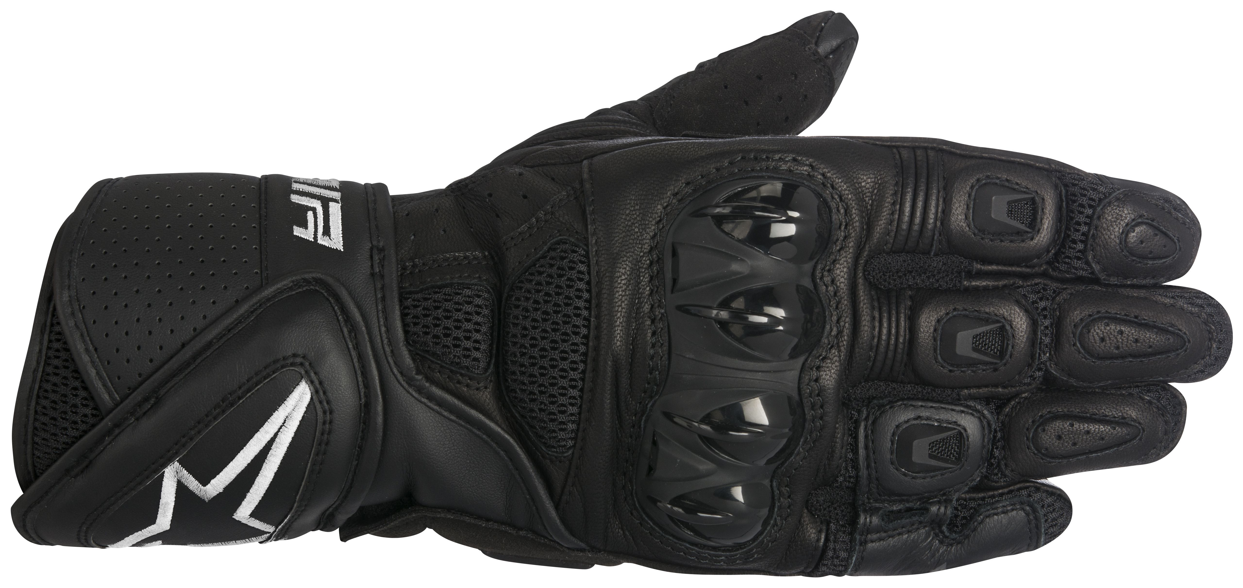 Alpinestars Stella Sp Air Gloves Revzilla