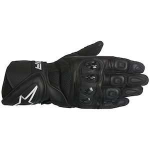 Alpinestars Stella SP Air Gloves