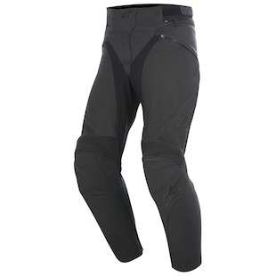 Alpinestars Jagg Airflow Motorcycle Pants