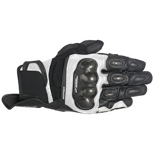 Alpinestars Stella SPX Air Carbon Gloves