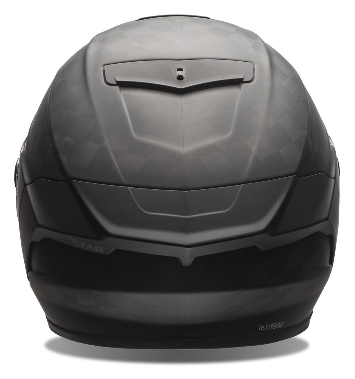 Bike Helmet 56cm 2016 Bcca Lixada Mountain