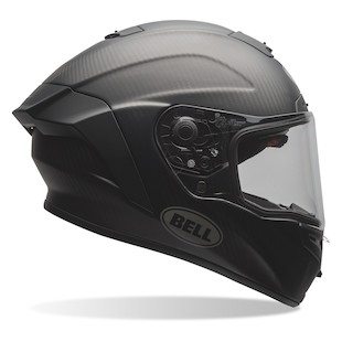 Bell Race Star Helmet