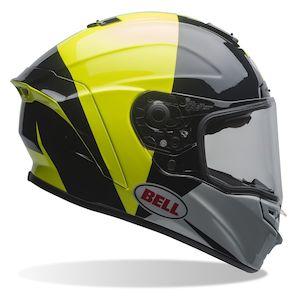 Bell Star Spectre Helmet (Size XS Only)