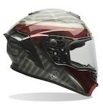 Bell Star RSD Blast Helmet