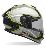 Bell Star Pace Helmet