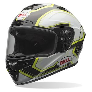 Bell Star Pace Helmet (Size SM Only)