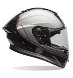 Bell Race Star RSD Chief Helmet