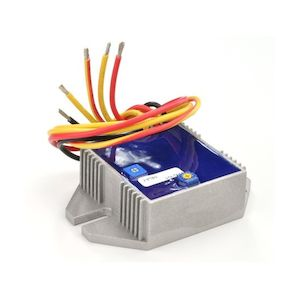 Trail Tech Universal 150W DC Regulator / Rectifier