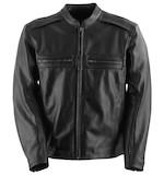 Black Brand Fahrenheit Kooltek Jacket