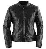 Black Brand Eternity Kooltek Women's Jacket