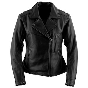 Black Brand Enchantress Women's Jacket