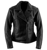 Black Brand Enchantress Women's Jacket