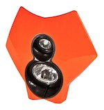 Trail Tech X2 Halogen Headlight