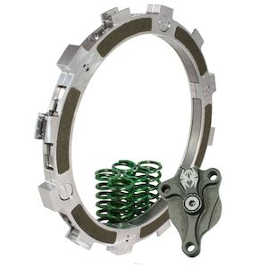 Rekluse EXP 3.0 Clutch Kit KTM 950cc-990cc Adventure / Super Enduro 2002-2012