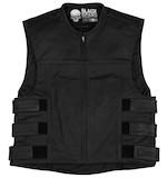 Black Brand Pinion Vest