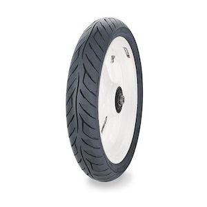 Avon AM26 Vintage Race Tires