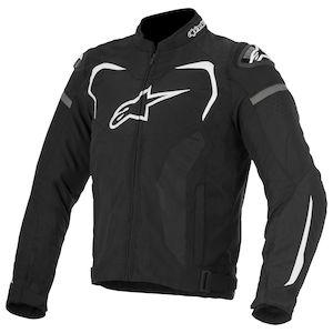 Alpinestars T-GP Air Pro Jacket