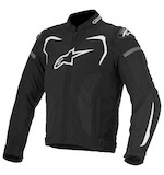 Alpinestars T-GP Air Pro Jacket
