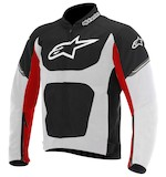 Alpinestars Viper Air Textile Jacket