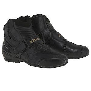 Alpinestars Stella SMX-1 R Vented Boots