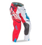 Fly Racing Youth Evo Switchback 2.0 LE Pants