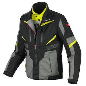Spidi X-Tour H2Out Jacket