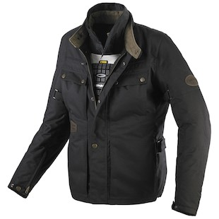 Spidi Worker H2Out Jacket