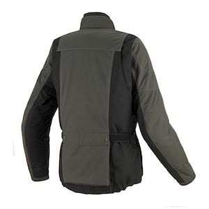 832cfbd4cfc Spidi Intercruiser H2Out Jacket