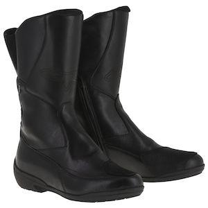 Alpinestars Stella Kaira Gore-Tex Boots