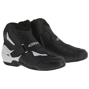 Alpinestars SMX-1 R Shoes