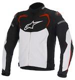 Alpinestars T-GP Pro Textile Jacket