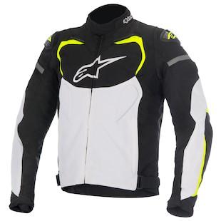 Alpinestars T-GP Pro Textile Motorcycle Jacket