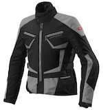 Spidi Multiwinter H2Out Jacket