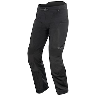 Alpinestars Sonoran Air Drystar Pants
